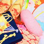 着物買取専門の業者とは。メリットやデメリット、買取までの流れを解説!